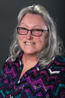 Carol Gilbert, REALTOR®