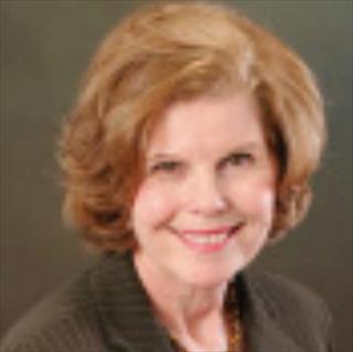 Donna Buchman