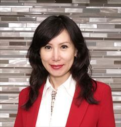 Angela Eriksen