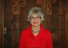 Debi Wells