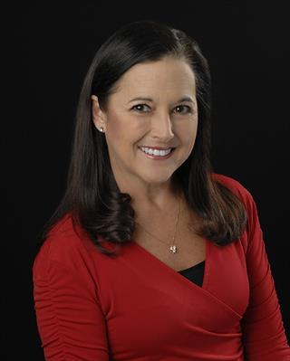 Kathy Littleton
