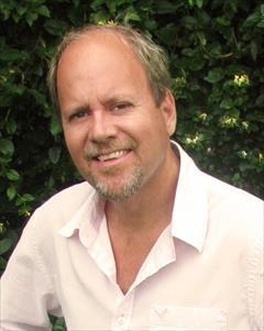 Kurt Finley