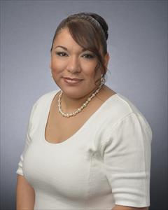 Nancy Garza
