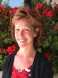Georgianne Anderson