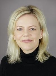 Sheri Camposeo