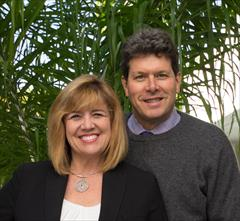 Karen & Todd  Myatt