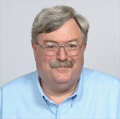 Dave  Schlote