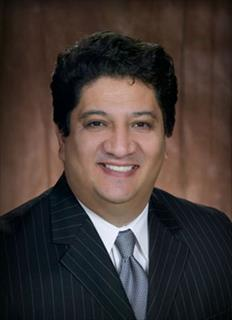 Manny  Toledo