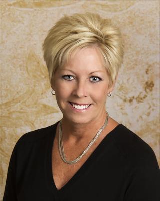 Cathie  Barnard
