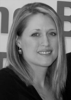 Amanda Buffalo