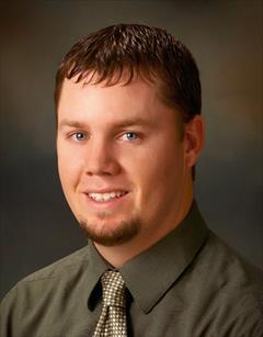 Brandon Casey