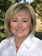 Cindy Darnell