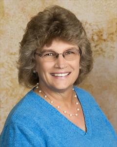 Arletha Farrell