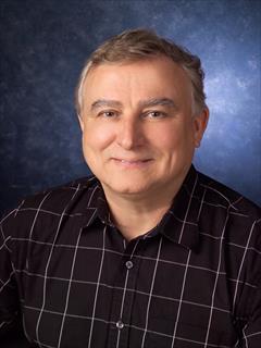 Dennis Frasco