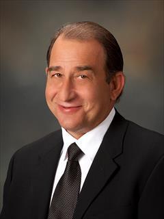 Daniel Greenberg