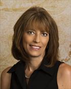 Jennie Gronniger