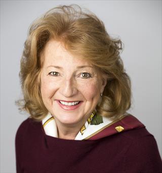 Barbara Kieffer