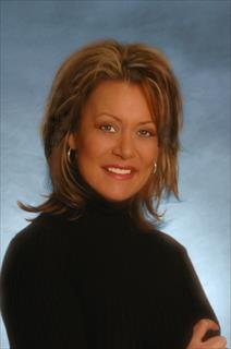 Kerrie DuPont