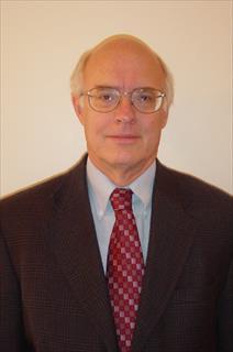 Ken McCaffree