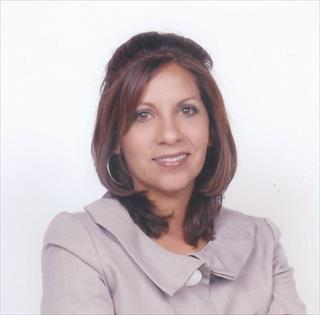 Ileana Monarez