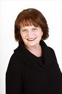 Judy K. Morris