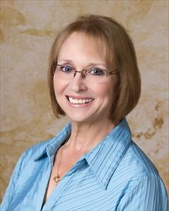 Karen Peden