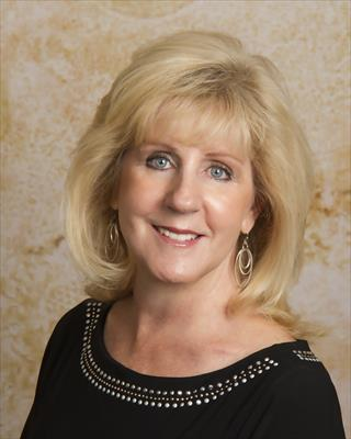 Linda Pike