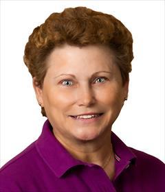 Kathy Richstatter