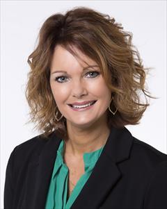 Tammy Schmidt