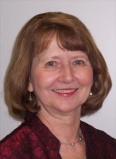 Donna Schroer
