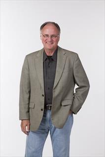 Larry Staton