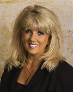 Karen Walden