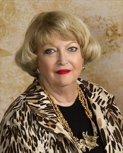 Marilyn Wallace
