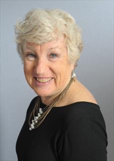 Ellen Czaplewski