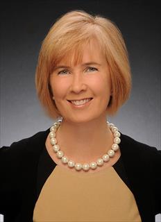 Sally Scheibel