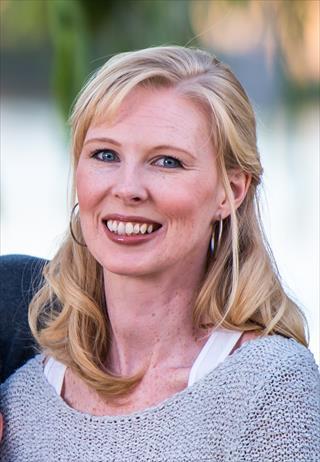 Kelli Mitzner