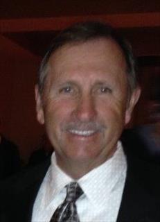 Michael Gravette