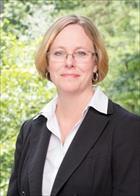 Jill Hammack