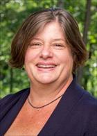 Patty Woolf