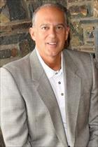 Steve Norcia