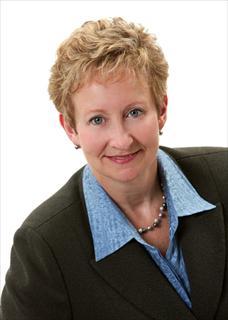 Sue Carey