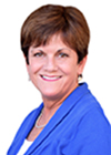Melissa Boykin
