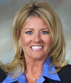 Diane Duffie