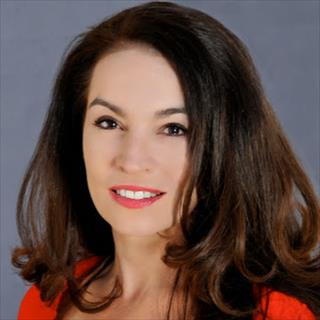 Cristina Da Costa