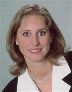 Patty Kreuser