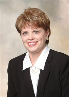 Mary Beth Kuper
