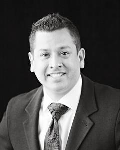 Miguel A Paredes III