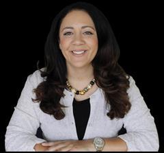 Lana Fahoum