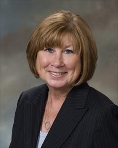 Sue Vancleave