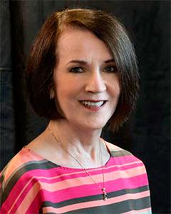 Joanie Kraft